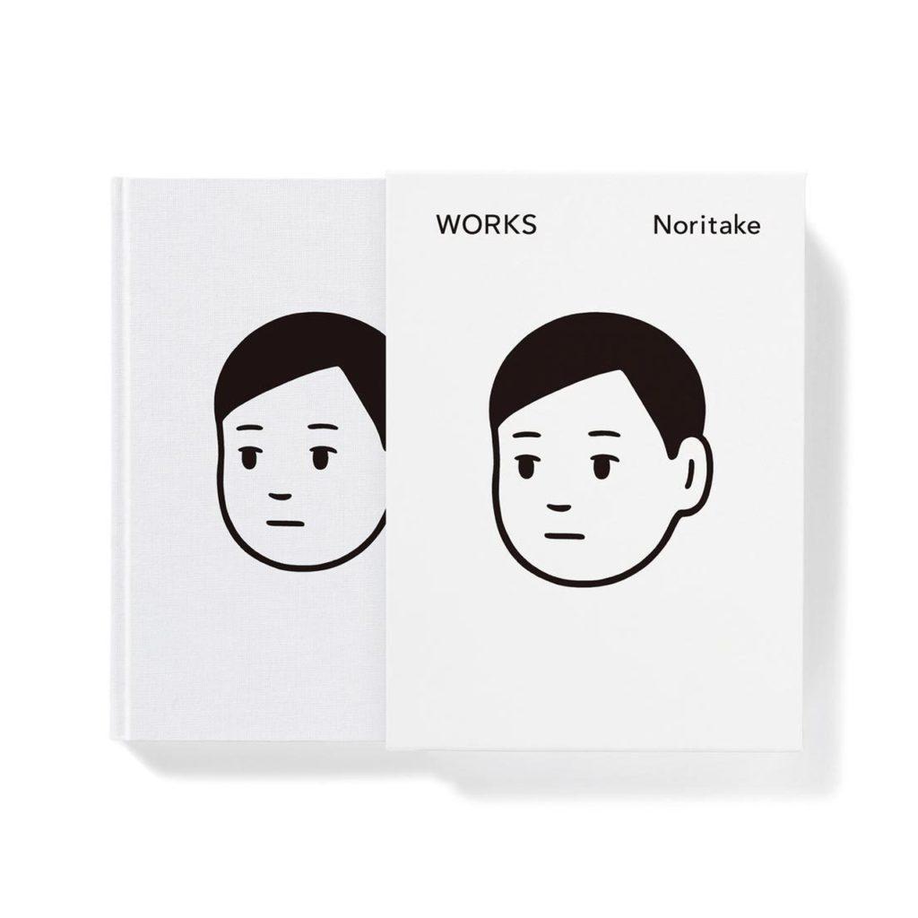Noritake-WORKS-01