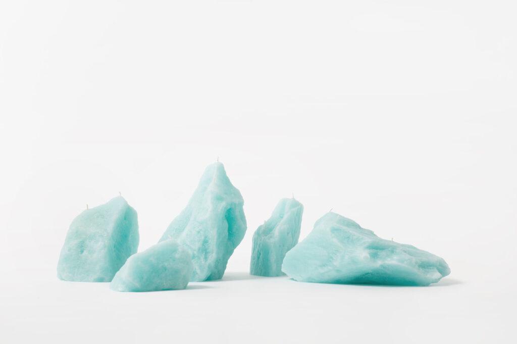 glacier-candle-by-brynjar-sigurdarson-01