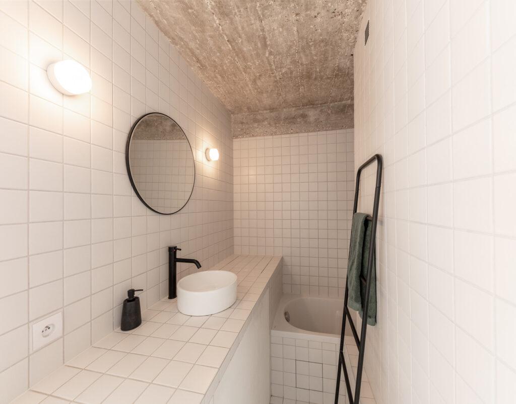 alphonse-apartment-07