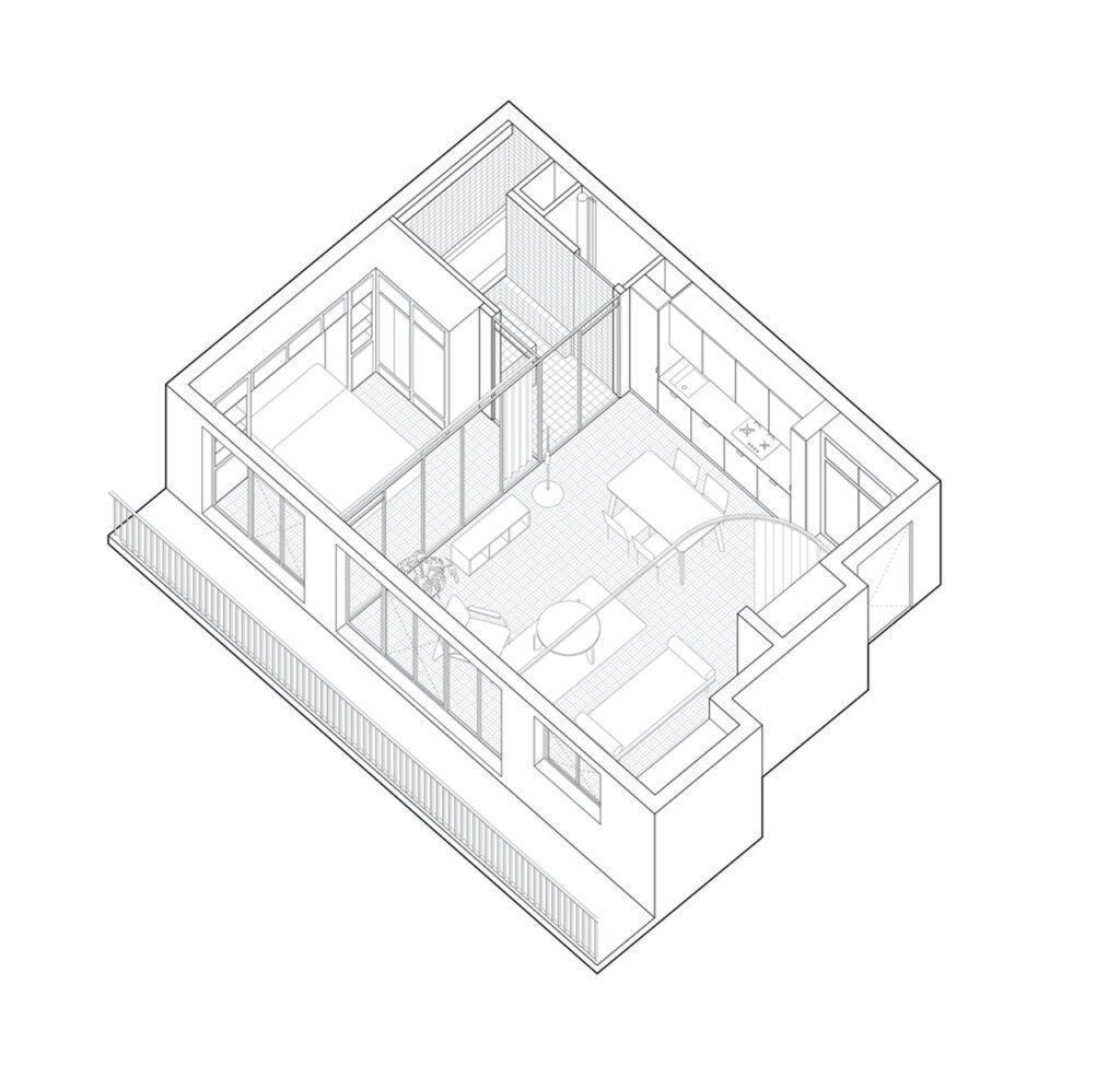 alphonse-apartment-08