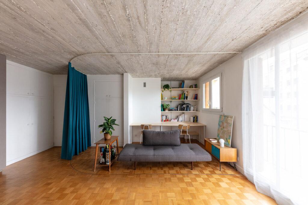 alphonse-apartment-03