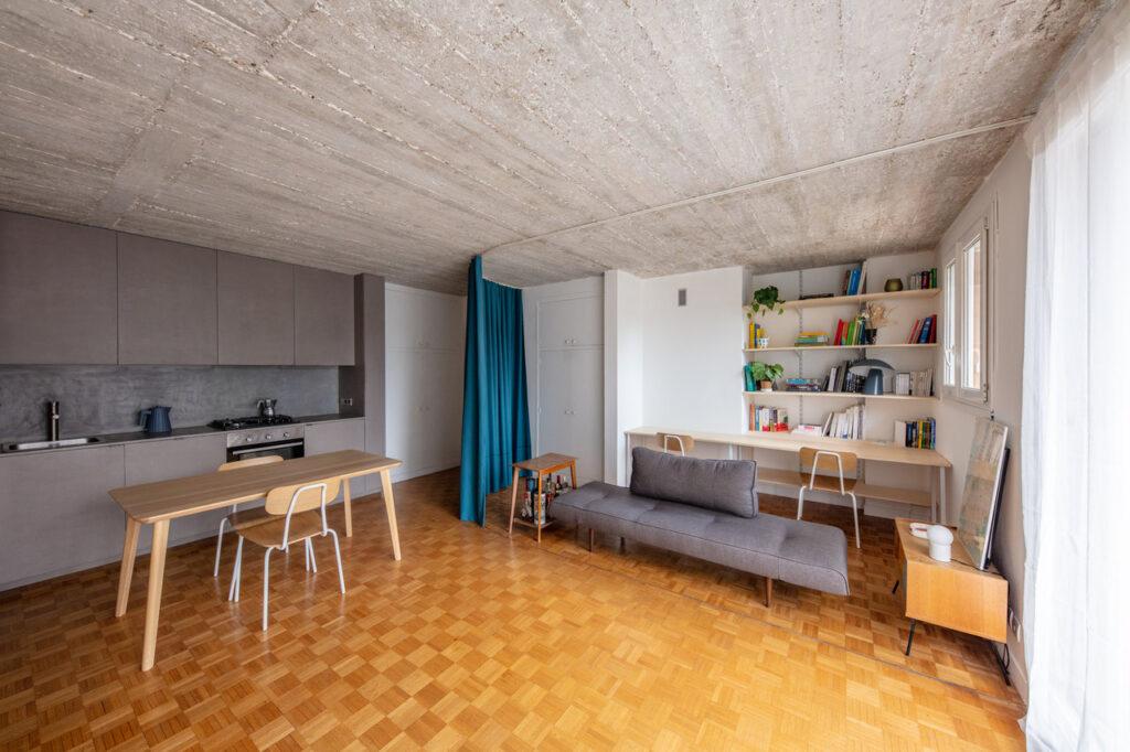 alphonse-apartment-01