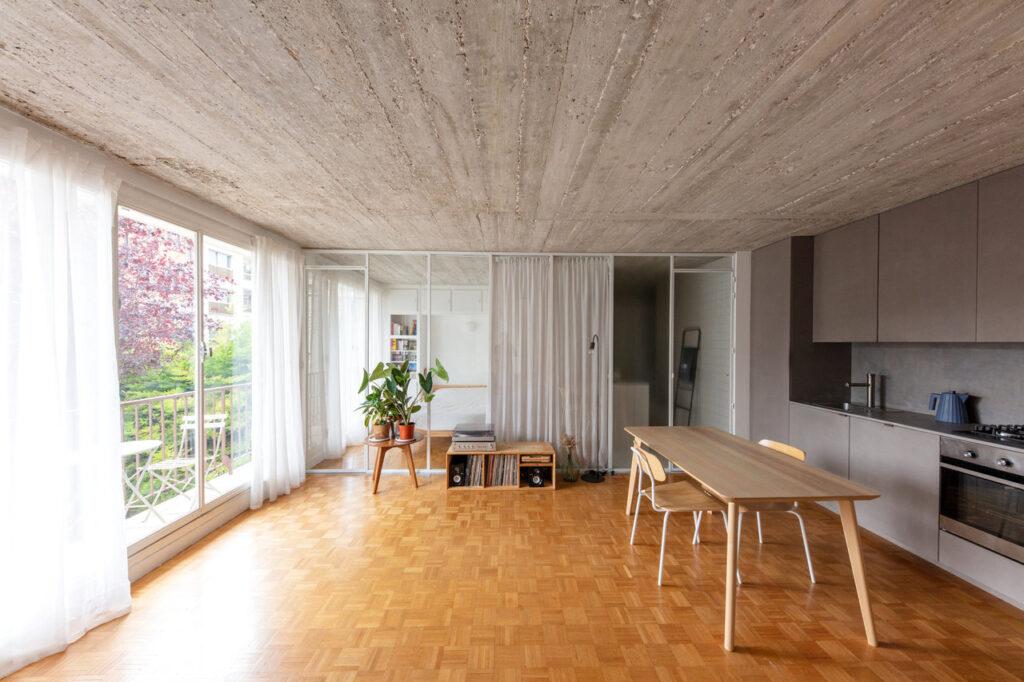 alphonse-apartment-02