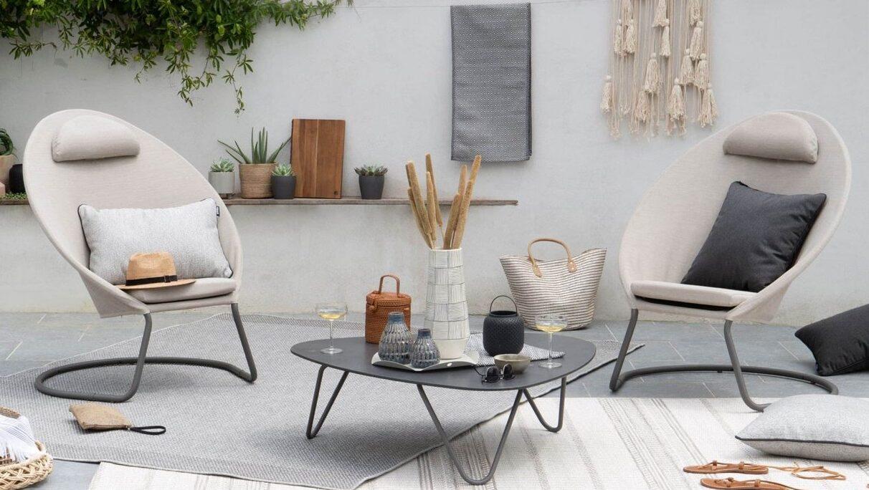 Lafuma-Cocoon Lounge Chair-03