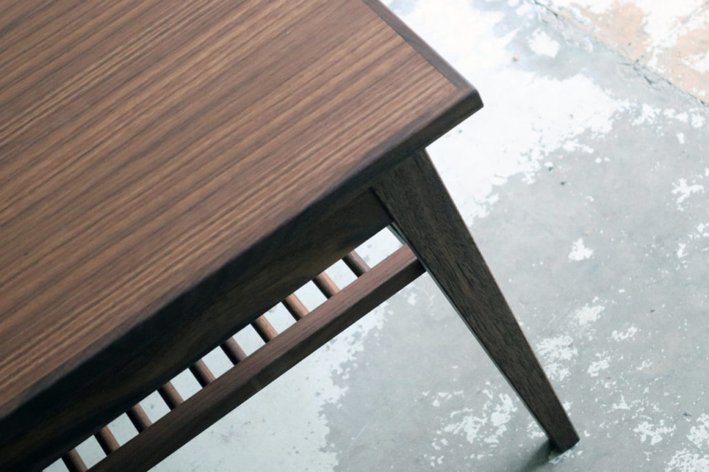 Love Hulten Coffee Table