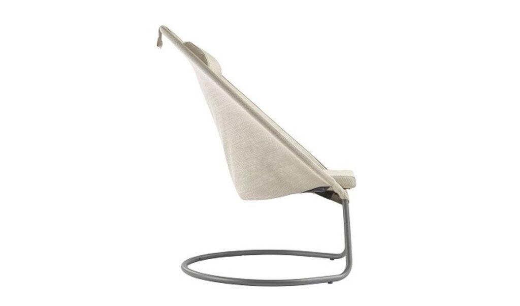 Lafuma-Cocoon Lounge Chair-02