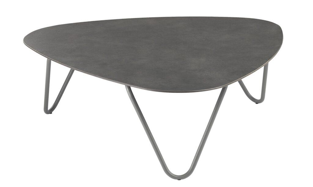 Lafuma-Cocoon Lounge Chair-04