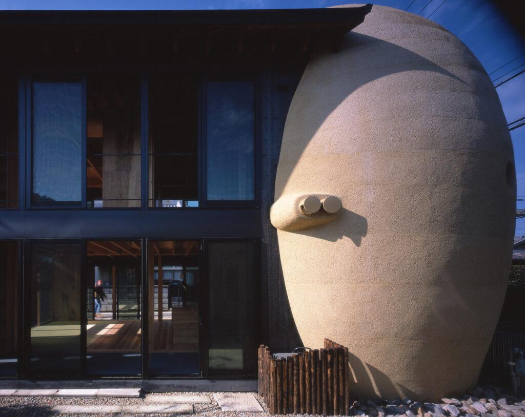 house-in-minami-hanada-04