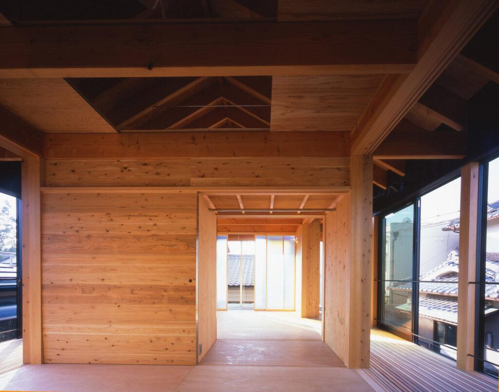 house-in-minami-hanada-05