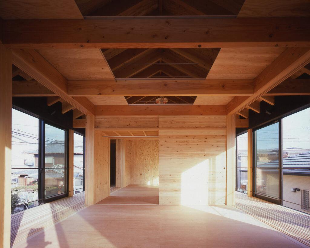 house-in-minami-hanada-06