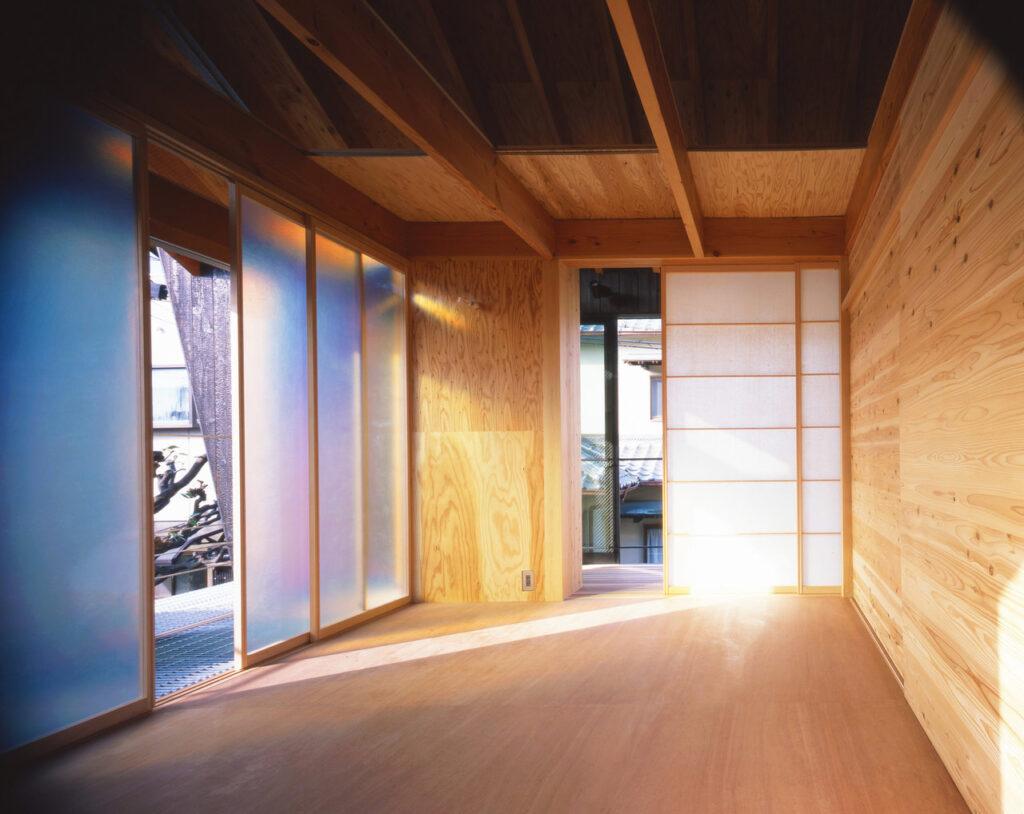house-in-minami-hanada-03