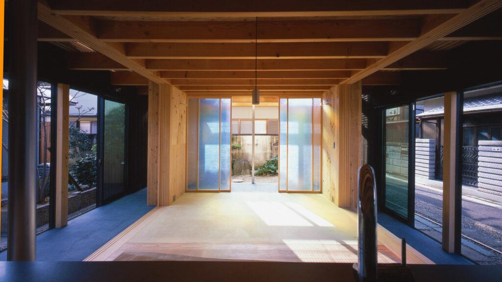 house-in-minami-hanada-02
