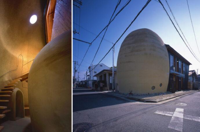 house-in-minami-hanada