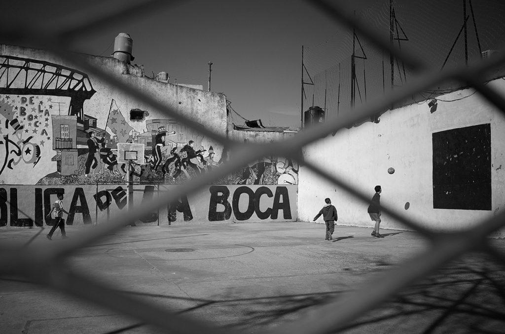 Ricoh GRIII 「STREET EDITION」
