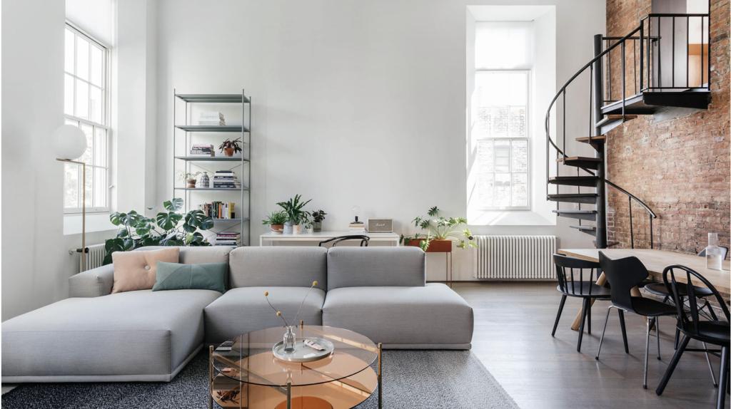 loft-apartment-in-soho-01