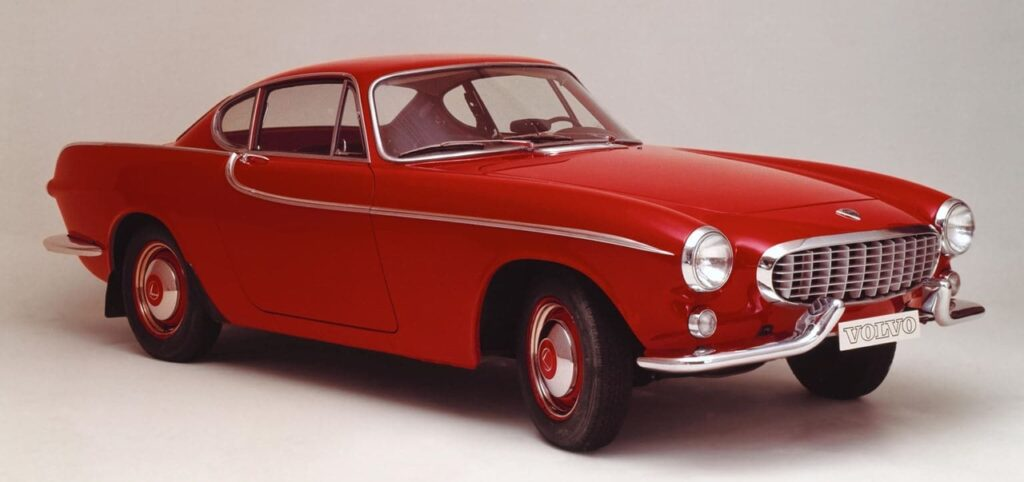 volvo-heritage-models-02