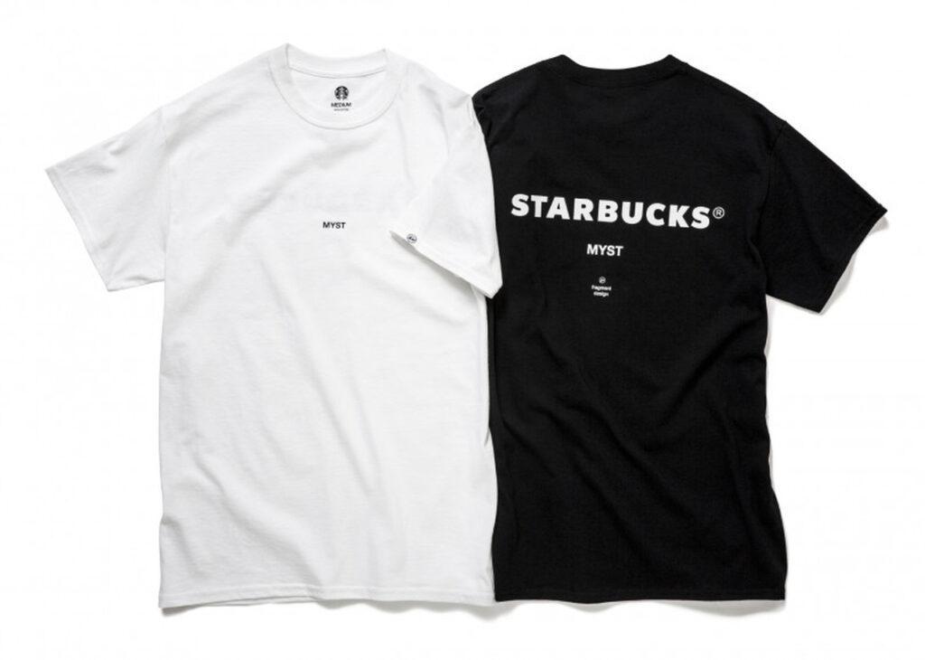 starbucks-miyashita-store-04