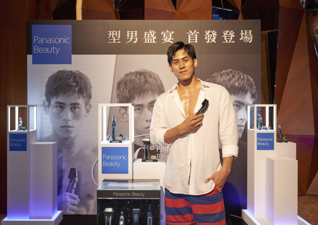 panasonic-mens-beauty-01
