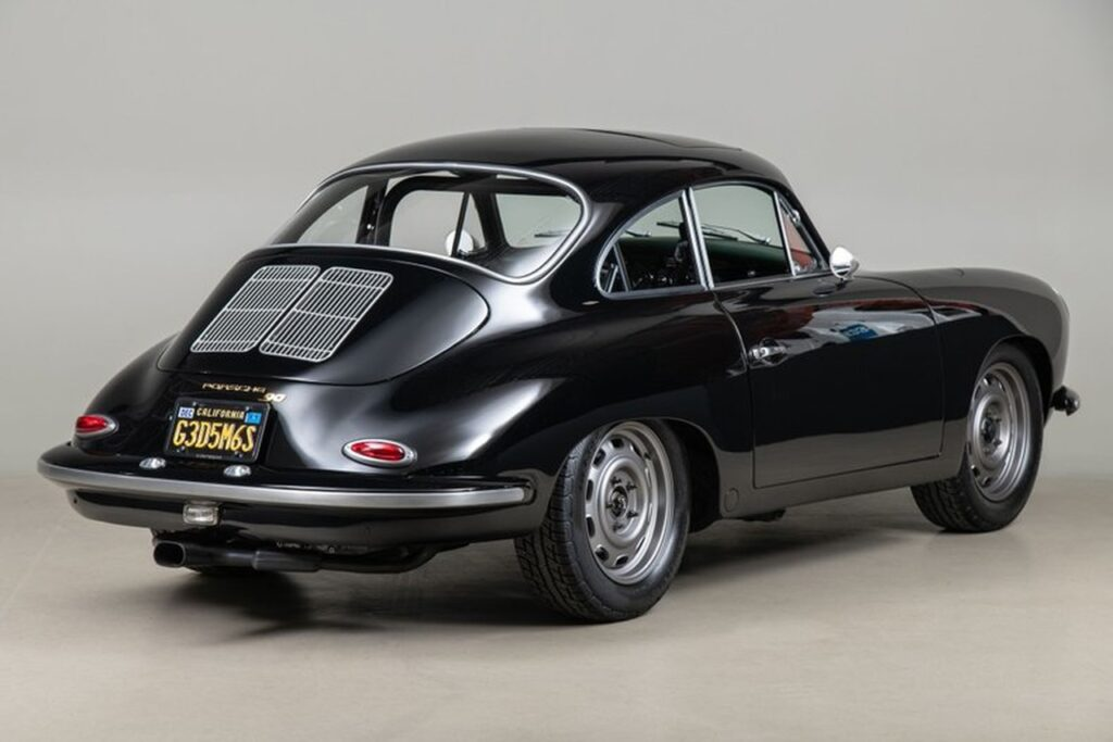 1963-porsche-365b-07