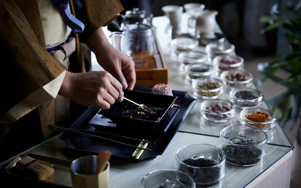 tea-change-project-03