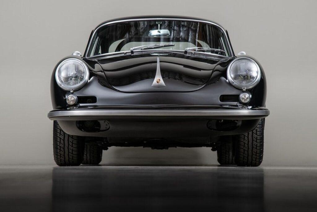 1963-porsche-365b-02