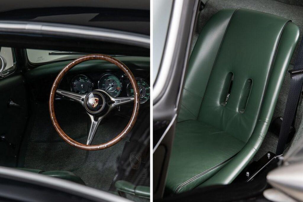 1963-porsche-365b-03