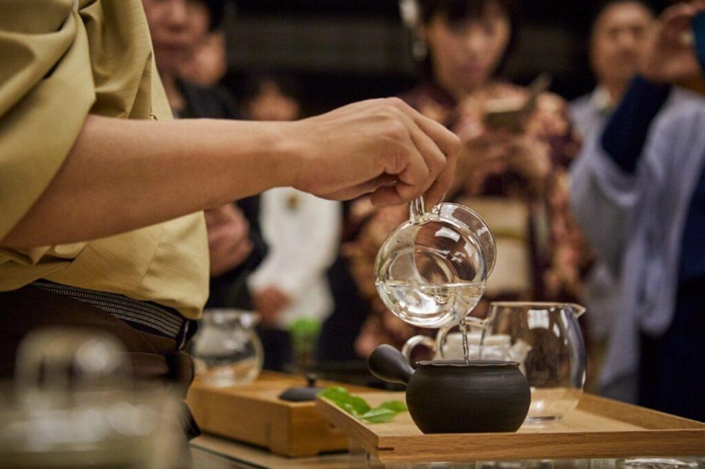tea-change-project-02