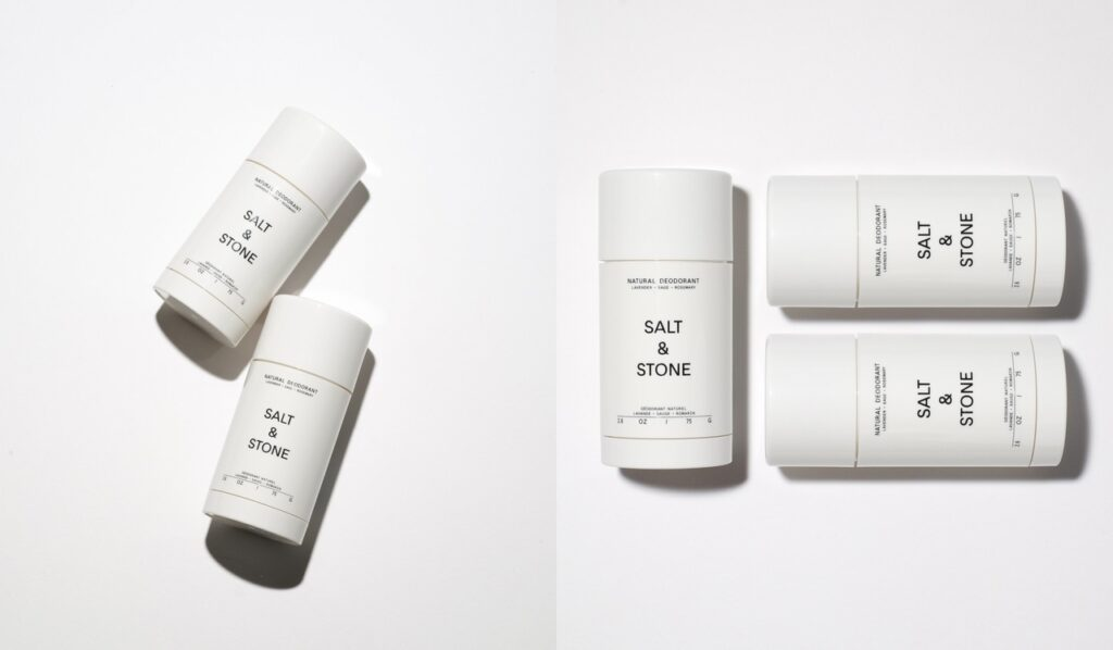 salt&stone-05