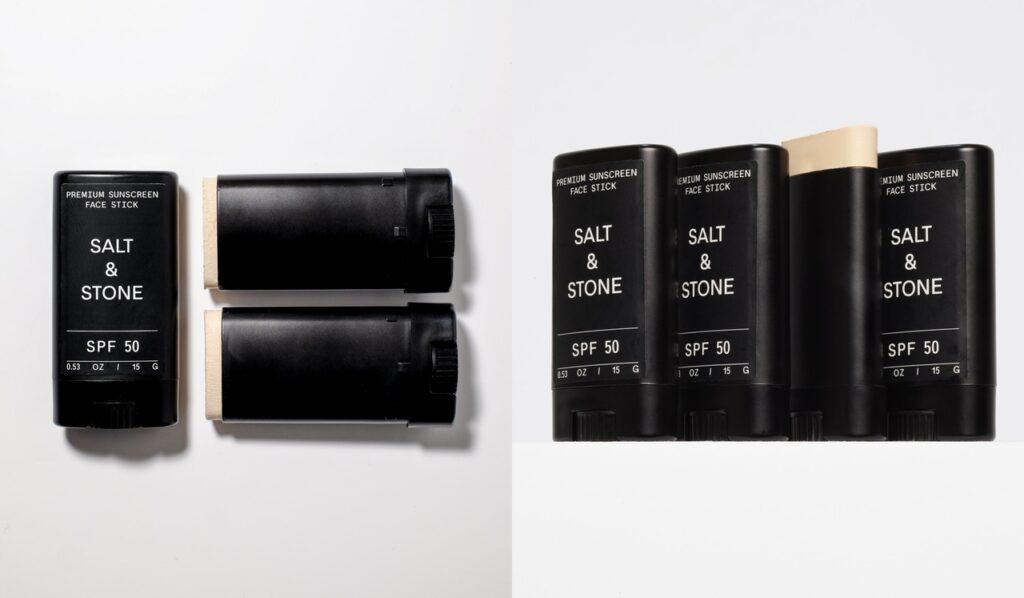 salt&stone-04