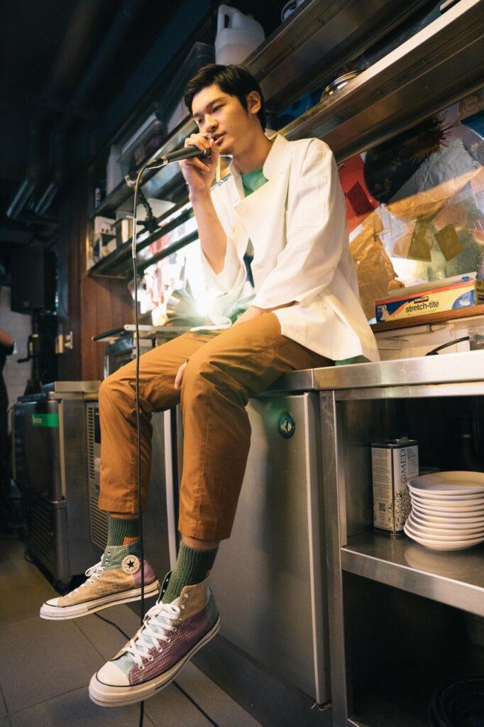 kaoinc-cook-the-vibe-04