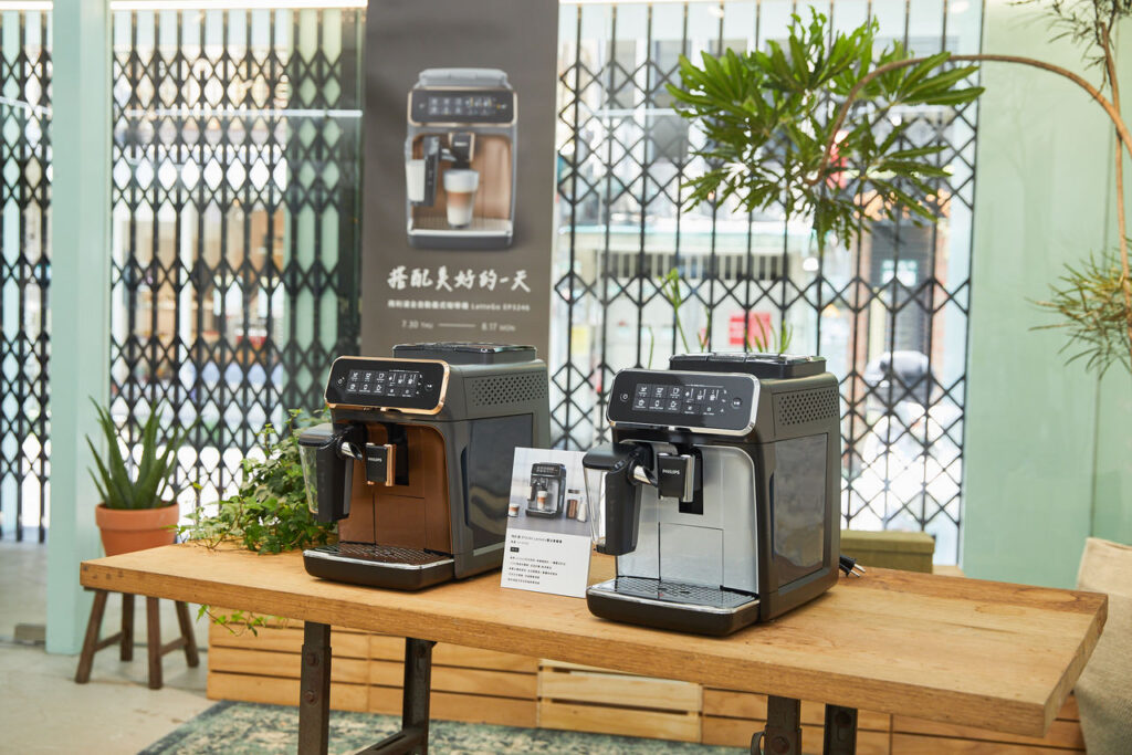 plain-me-x-philips-coffee-04