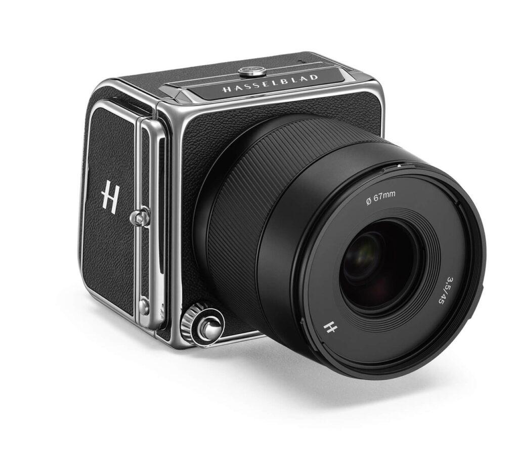 hasselblad-907x50c-01