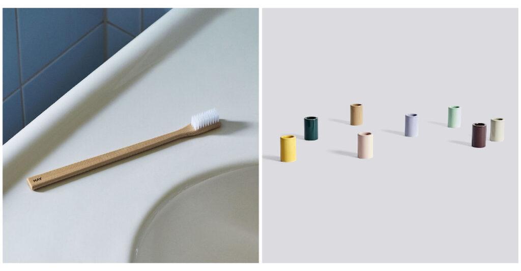 hay-chops-toothbrush-&-holder-01