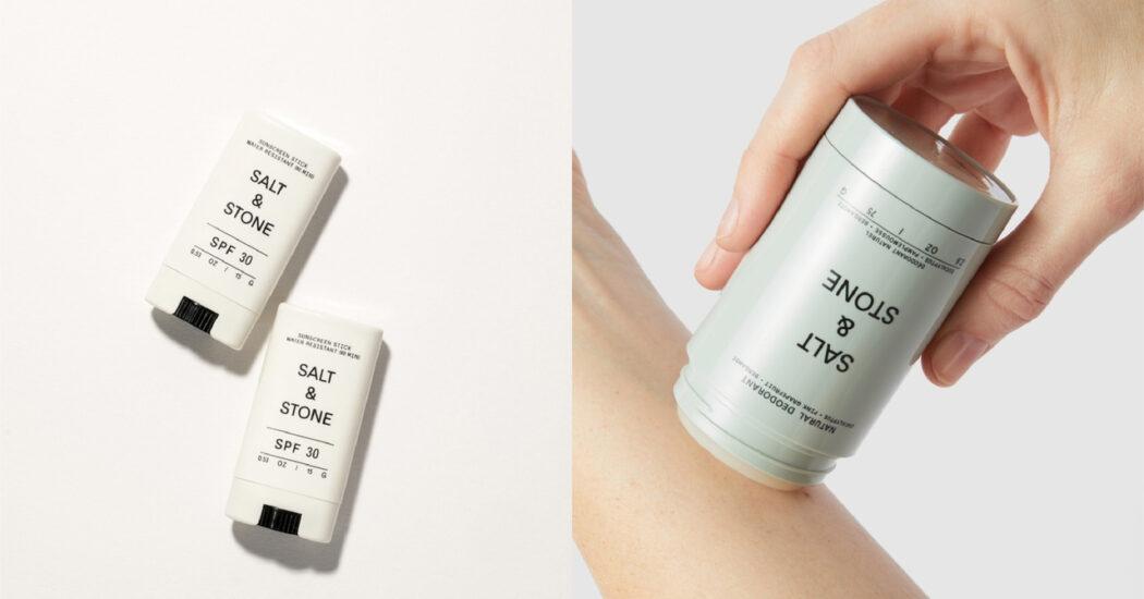 salt&stone-01
