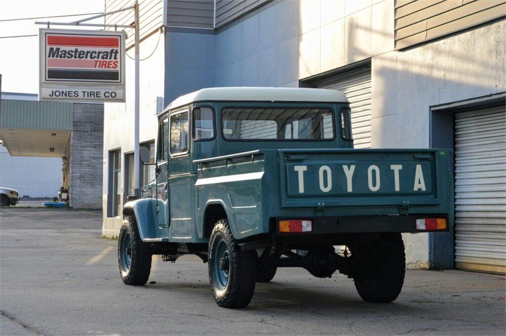 1992-TOYOTA-OJ55-BANDEIRANTE-03