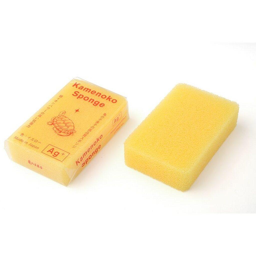 kamenoko-sponge-03
