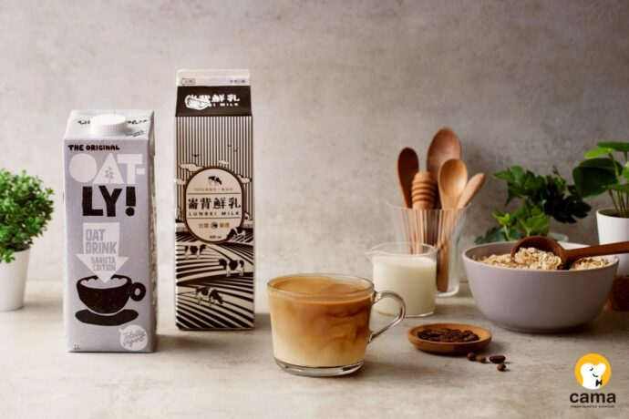 cama-cafe-play-milk-01
