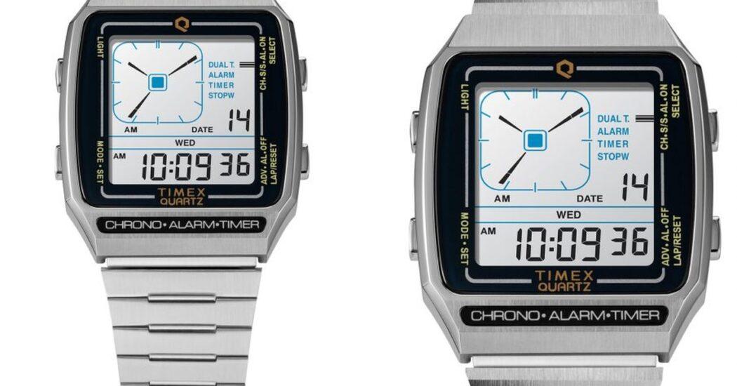 q-timex-reissue-digital-lca-01