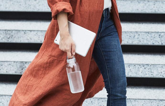 kinto-water-bottle-01