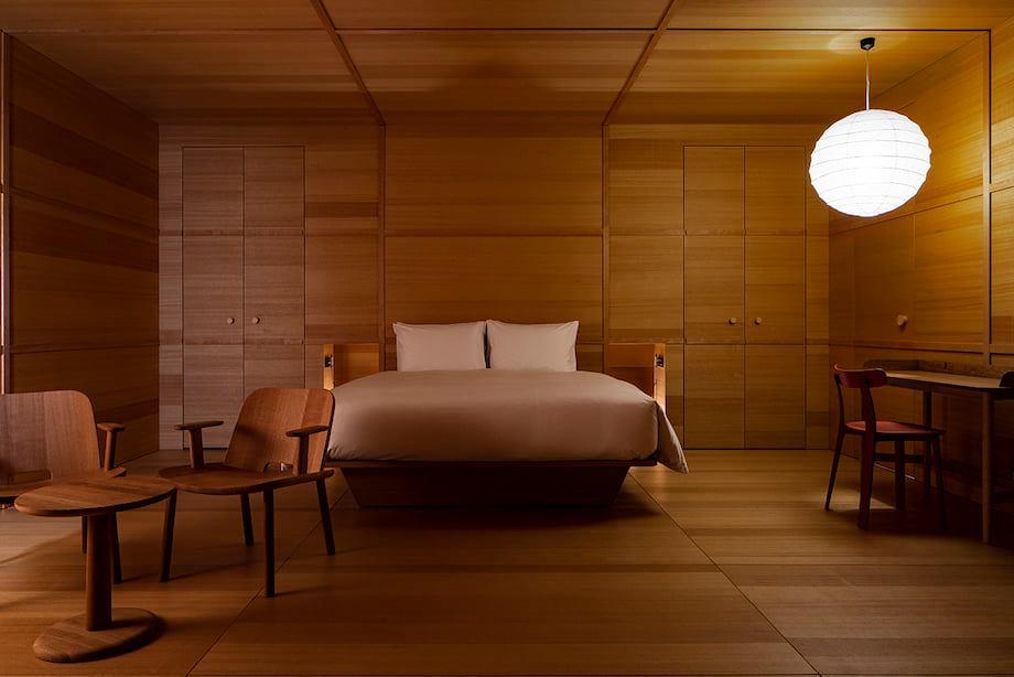 白井屋ホテル(SHIROIYA HOTEL)