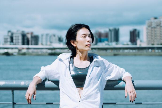 劉欣瑜-nike-01