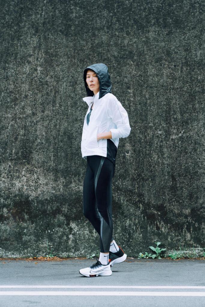 劉欣瑜-nike-12