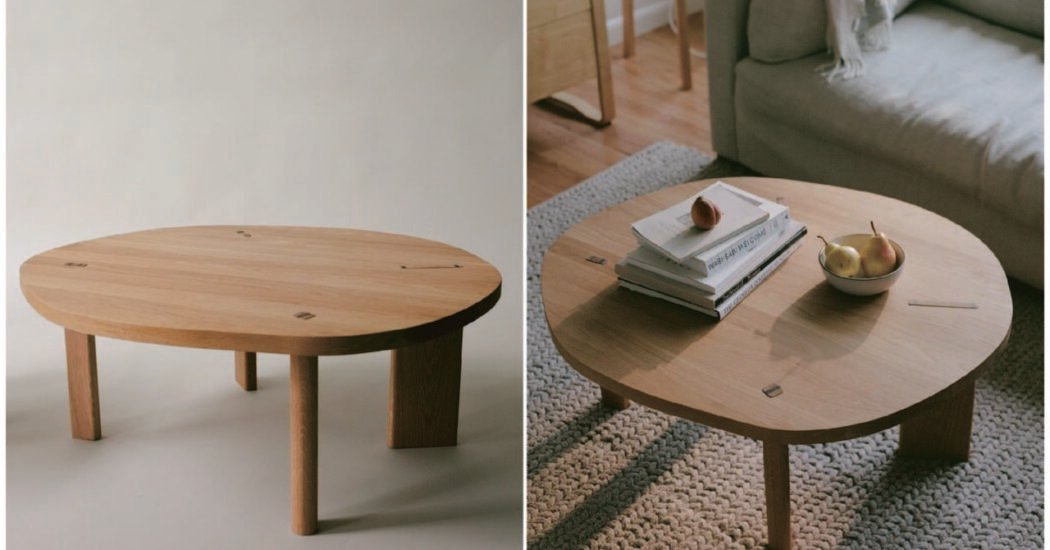 tenon-table-01