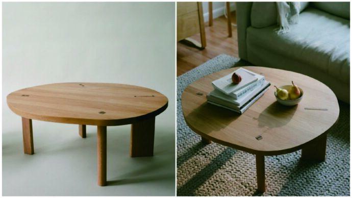 tenon-table-01