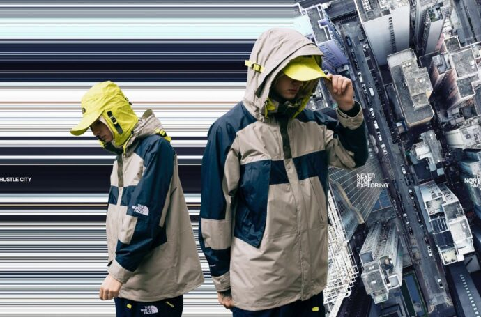 the-north-face-21ss-01