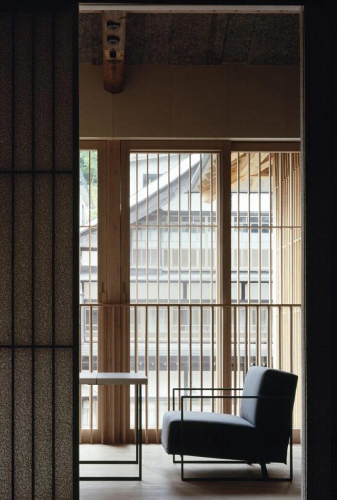 ginzan-onsen-fujiya-03
