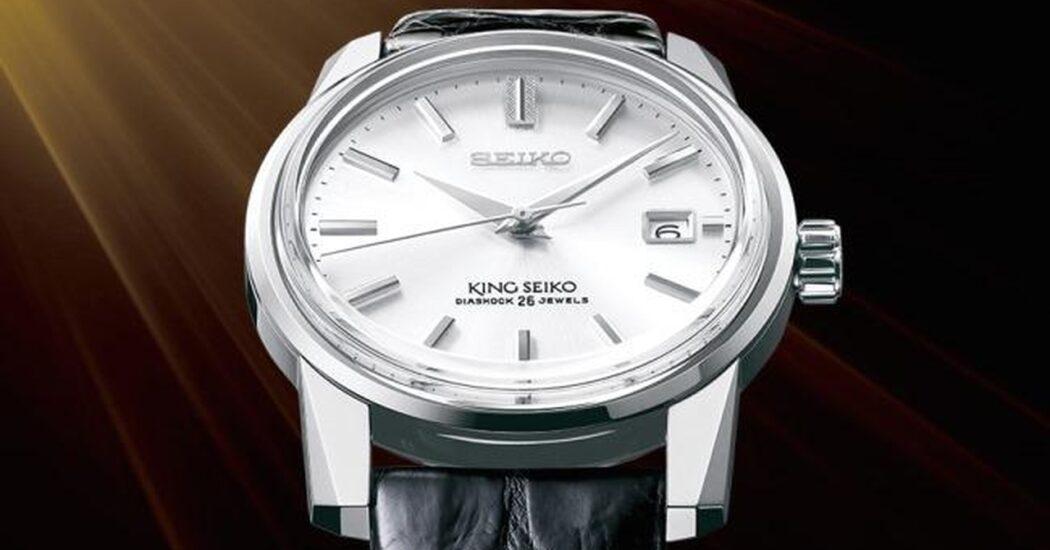 king-seiko-01