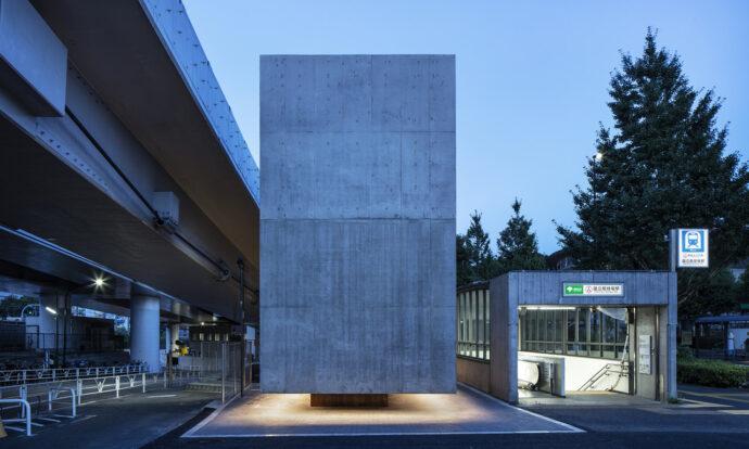 tokyo-toilet-07